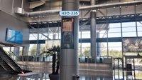 Indoor №206141 в городе Одесса (Одесская область), размещение наружной рекламы, IDMedia-аренда по самым низким ценам!