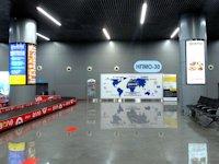 Indoor №206143 в городе Одесса (Одесская область), размещение наружной рекламы, IDMedia-аренда по самым низким ценам!