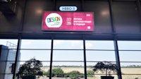 Indoor №206150 в городе Одесса (Одесская область), размещение наружной рекламы, IDMedia-аренда по самым низким ценам!