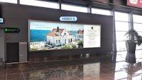 Indoor №206151 в городе Одесса (Одесская область), размещение наружной рекламы, IDMedia-аренда по самым низким ценам!