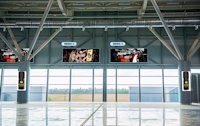 Indoor №206155 в городе Одесса (Одесская область), размещение наружной рекламы, IDMedia-аренда по самым низким ценам!