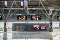 Indoor №206156 в городе Одесса (Одесская область), размещение наружной рекламы, IDMedia-аренда по самым низким ценам!