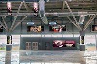 Indoor №206157 в городе Одесса (Одесская область), размещение наружной рекламы, IDMedia-аренда по самым низким ценам!