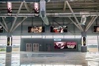 Indoor №206160 в городе Одесса (Одесская область), размещение наружной рекламы, IDMedia-аренда по самым низким ценам!