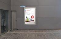 Indoor №206163 в городе Одесса (Одесская область), размещение наружной рекламы, IDMedia-аренда по самым низким ценам!