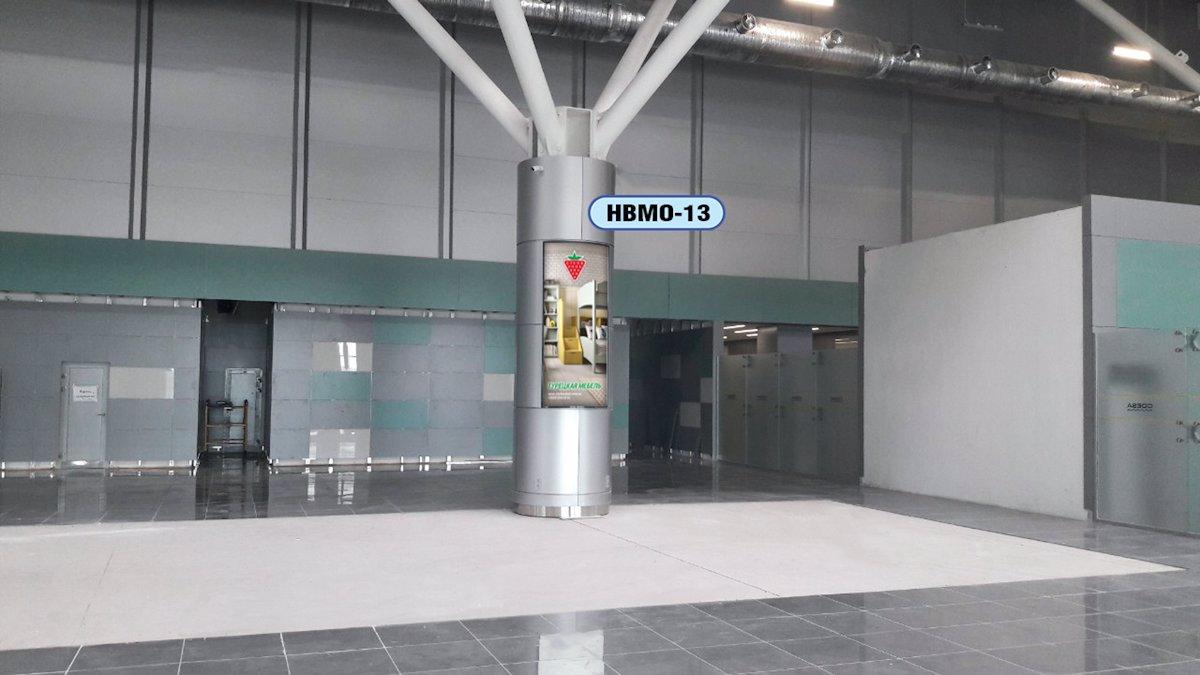 Indoor №206164 в городе Одесса (Одесская область), размещение наружной рекламы, IDMedia-аренда по самым низким ценам!