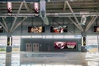 Indoor №206171 в городе Одесса (Одесская область), размещение наружной рекламы, IDMedia-аренда по самым низким ценам!