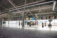 Indoor №206177 в городе Одесса (Одесская область), размещение наружной рекламы, IDMedia-аренда по самым низким ценам!
