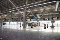 Indoor №206180 в городе Одесса (Одесская область), размещение наружной рекламы, IDMedia-аренда по самым низким ценам!