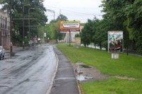 Билборд №206479 в городе Тернополь (Тернопольская область), размещение наружной рекламы, IDMedia-аренда по самым низким ценам!