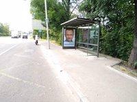Остановка №206578 в городе Львов (Львовская область), размещение наружной рекламы, IDMedia-аренда по самым низким ценам!