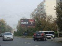 Билборд №206586 в городе Черновцы (Черновицкая область), размещение наружной рекламы, IDMedia-аренда по самым низким ценам!
