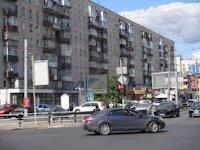 Бэклайт №206622 в городе Хмельницкий (Хмельницкая область), размещение наружной рекламы, IDMedia-аренда по самым низким ценам!