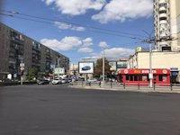 Скролл №206623 в городе Хмельницкий (Хмельницкая область), размещение наружной рекламы, IDMedia-аренда по самым низким ценам!