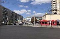 Скролл №206658 в городе Хмельницкий (Хмельницкая область), размещение наружной рекламы, IDMedia-аренда по самым низким ценам!