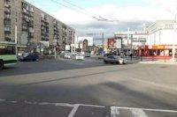 Скролл №206659 в городе Хмельницкий (Хмельницкая область), размещение наружной рекламы, IDMedia-аренда по самым низким ценам!