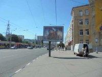 Скролл №206690 в городе Харьков (Харьковская область), размещение наружной рекламы, IDMedia-аренда по самым низким ценам!