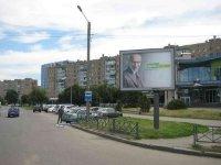 Скролл №206691 в городе Харьков (Харьковская область), размещение наружной рекламы, IDMedia-аренда по самым низким ценам!