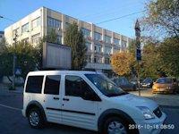 Бэклайт №206784 в городе Киев (Киевская область), размещение наружной рекламы, IDMedia-аренда по самым низким ценам!