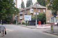 Бэклайт №206786 в городе Киев (Киевская область), размещение наружной рекламы, IDMedia-аренда по самым низким ценам!