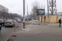 Бэклайт №206951 в городе Киев (Киевская область), размещение наружной рекламы, IDMedia-аренда по самым низким ценам!