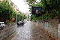 Бэклайт №207027 в городе Киев (Киевская область), размещение наружной рекламы, IDMedia-аренда по самым низким ценам!
