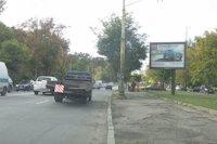 Бэклайт №207046 в городе Киев (Киевская область), размещение наружной рекламы, IDMedia-аренда по самым низким ценам!