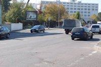 Бэклайт №207054 в городе Киев (Киевская область), размещение наружной рекламы, IDMedia-аренда по самым низким ценам!