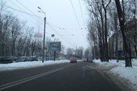 Бэклайт №207056 в городе Киев (Киевская область), размещение наружной рекламы, IDMedia-аренда по самым низким ценам!