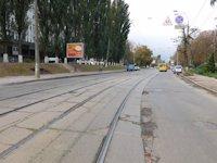 Бэклайт №207057 в городе Киев (Киевская область), размещение наружной рекламы, IDMedia-аренда по самым низким ценам!