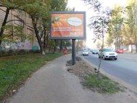 Бэклайт №207060 в городе Киев (Киевская область), размещение наружной рекламы, IDMedia-аренда по самым низким ценам!