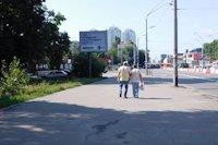 Бэклайт №207062 в городе Киев (Киевская область), размещение наружной рекламы, IDMedia-аренда по самым низким ценам!