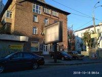 Бэклайт №207063 в городе Киев (Киевская область), размещение наружной рекламы, IDMedia-аренда по самым низким ценам!
