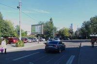 Бэклайт №207064 в городе Киев (Киевская область), размещение наружной рекламы, IDMedia-аренда по самым низким ценам!