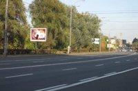 Бэклайт №207066 в городе Киев (Киевская область), размещение наружной рекламы, IDMedia-аренда по самым низким ценам!
