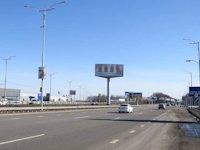 Бэклайт №207473 в городе Киев трасса (Киевская область), размещение наружной рекламы, IDMedia-аренда по самым низким ценам!