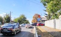 Скролл №207809 в городе Харьков (Харьковская область), размещение наружной рекламы, IDMedia-аренда по самым низким ценам!
