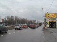Бэклайт №208018 в городе Киев (Киевская область), размещение наружной рекламы, IDMedia-аренда по самым низким ценам!