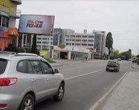Билборд №208026 в городе Петропавловская Борщаговка (Киевская область), размещение наружной рекламы, IDMedia-аренда по самым низким ценам!