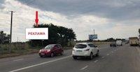 Билборд №211681 в городе Алешки(Цюрупинск) (Херсонская область), размещение наружной рекламы, IDMedia-аренда по самым низким ценам!