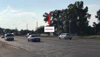 Билборд №211682 в городе Алешки(Цюрупинск) (Херсонская область), размещение наружной рекламы, IDMedia-аренда по самым низким ценам!