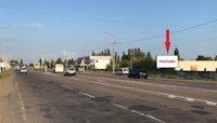 Билборд №211684 в городе Алешки(Цюрупинск) (Херсонская область), размещение наружной рекламы, IDMedia-аренда по самым низким ценам!