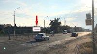 Билборд №211685 в городе Алешки(Цюрупинск) (Херсонская область), размещение наружной рекламы, IDMedia-аренда по самым низким ценам!