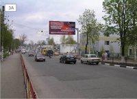 Билборд №211829 в городе Подольск(Котовск) (Одесская область), размещение наружной рекламы, IDMedia-аренда по самым низким ценам!