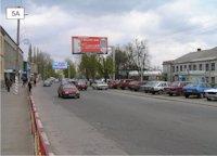 Билборд №211833 в городе Подольск(Котовск) (Одесская область), размещение наружной рекламы, IDMedia-аренда по самым низким ценам!