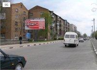 Билборд №211842 в городе Подольск(Котовск) (Одесская область), размещение наружной рекламы, IDMedia-аренда по самым низким ценам!