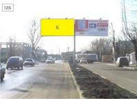 Билборд №211846 в городе Подольск(Котовск) (Одесская область), размещение наружной рекламы, IDMedia-аренда по самым низким ценам!