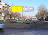 Билборд №211848 в городе Подольск(Котовск) (Одесская область), размещение наружной рекламы, IDMedia-аренда по самым низким ценам!