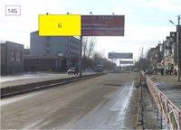 Билборд №211854 в городе Подольск(Котовск) (Одесская область), размещение наружной рекламы, IDMedia-аренда по самым низким ценам!