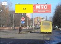 Билборд №211856 в городе Подольск(Котовск) (Одесская область), размещение наружной рекламы, IDMedia-аренда по самым низким ценам!